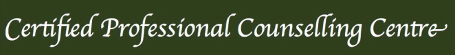 Certified Professional Counselling Centre